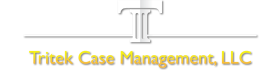 Tritek Case Management, LLC